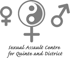 Sexual Assault Centre for Quinte District